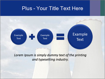 0000074074 PowerPoint Template - Slide 75