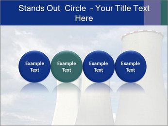 0000074074 PowerPoint Templates - Slide 76
