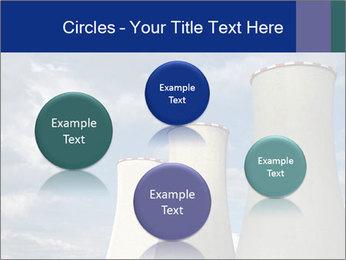 0000074074 PowerPoint Templates - Slide 77