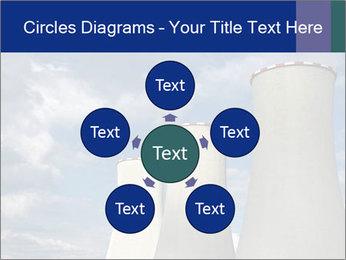 0000074074 PowerPoint Templates - Slide 78