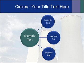 0000074074 PowerPoint Templates - Slide 79