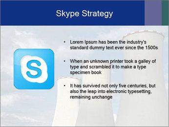 0000074074 PowerPoint Templates - Slide 8