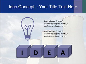 0000074074 PowerPoint Template - Slide 80