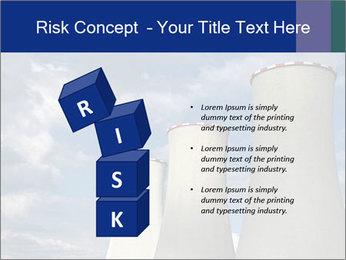 0000074074 PowerPoint Templates - Slide 81