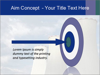 0000074074 PowerPoint Templates - Slide 83