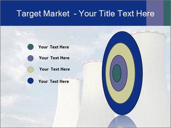 0000074074 PowerPoint Templates - Slide 84