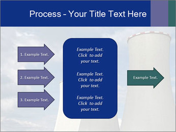 0000074074 PowerPoint Template - Slide 85