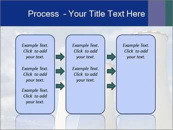 0000074074 PowerPoint Templates - Slide 86