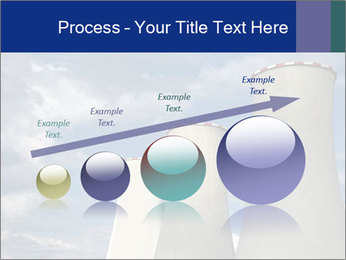 0000074074 PowerPoint Template - Slide 87