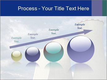 0000074074 PowerPoint Templates - Slide 87