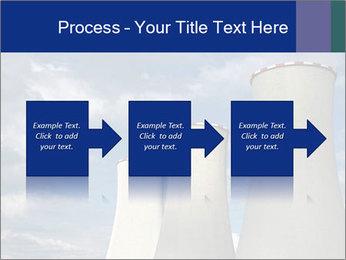 0000074074 PowerPoint Templates - Slide 88