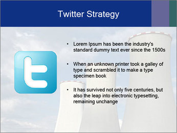 0000074074 PowerPoint Templates - Slide 9