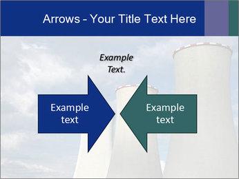 0000074074 PowerPoint Templates - Slide 90