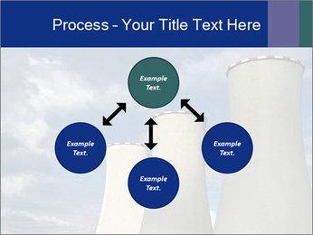 0000074074 PowerPoint Templates - Slide 91