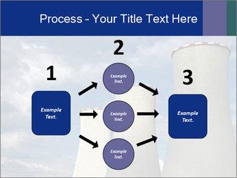 0000074074 PowerPoint Templates - Slide 92