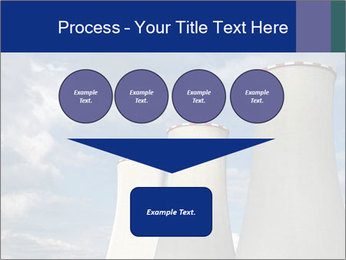 0000074074 PowerPoint Templates - Slide 93