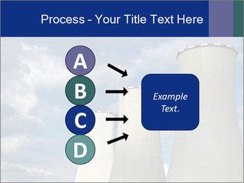 0000074074 PowerPoint Templates - Slide 94