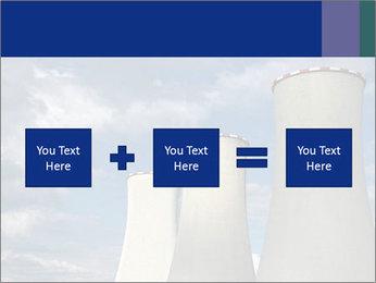 0000074074 PowerPoint Templates - Slide 95