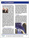 0000074074 Word Templates - Page 3