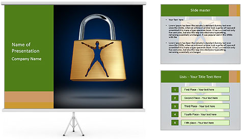 0000074075 PowerPoint Template