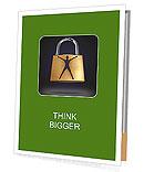 0000074075 Presentation Folder