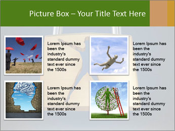 0000074075 PowerPoint Template - Slide 14