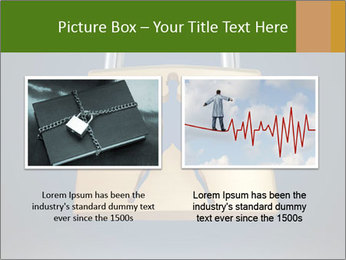 0000074075 PowerPoint Template - Slide 18