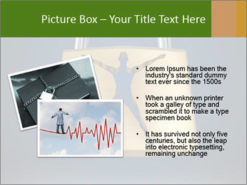 0000074075 PowerPoint Template - Slide 20