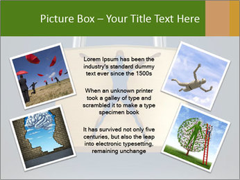 0000074075 PowerPoint Template - Slide 24