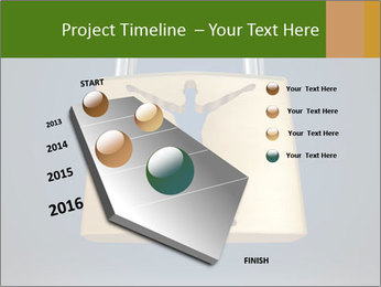 0000074075 PowerPoint Template - Slide 26