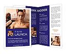 0000074076 Brochure Templates