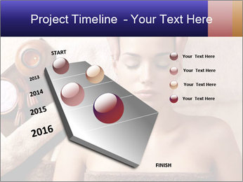 0000074076 PowerPoint Templates - Slide 26