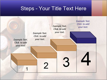 0000074076 PowerPoint Templates - Slide 64