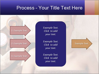 0000074076 PowerPoint Templates - Slide 85