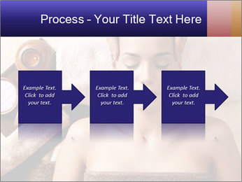 0000074076 PowerPoint Templates - Slide 88