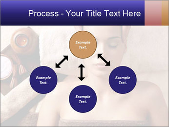 0000074076 PowerPoint Templates - Slide 91