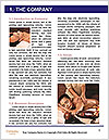 0000074076 Word Templates - Page 3