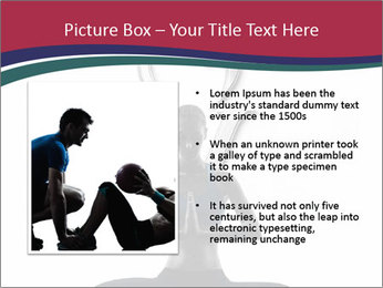 0000074077 PowerPoint Template - Slide 13