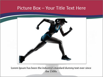 0000074077 PowerPoint Template - Slide 15