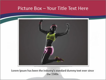 0000074077 PowerPoint Template - Slide 16