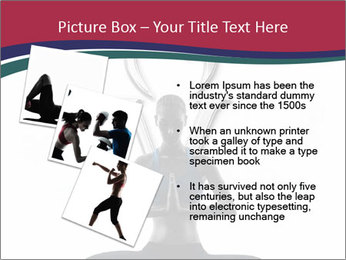 0000074077 PowerPoint Template - Slide 17