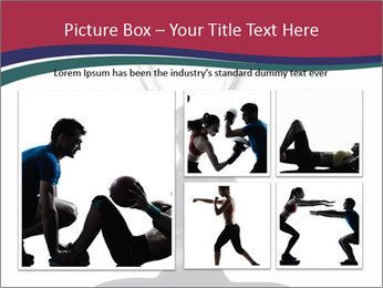 0000074077 PowerPoint Template - Slide 19