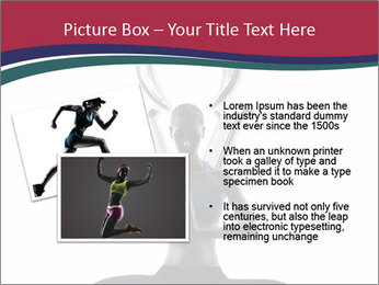 0000074077 PowerPoint Template - Slide 20