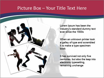 0000074077 PowerPoint Template - Slide 23