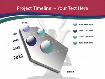 0000074077 PowerPoint Template - Slide 26