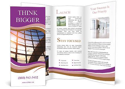 0000074078 Brochure Template