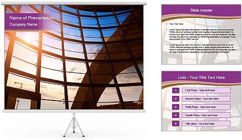 0000074078 PowerPoint Template