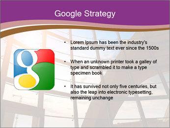 0000074078 PowerPoint Templates - Slide 10