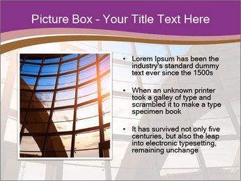 0000074078 PowerPoint Template - Slide 13