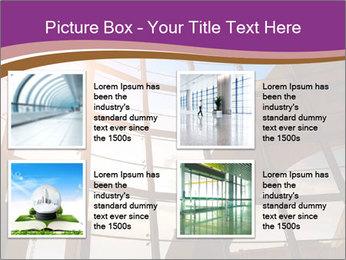0000074078 PowerPoint Template - Slide 14